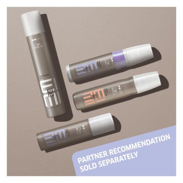 wella-professionals-eimi-thermal-image-spray